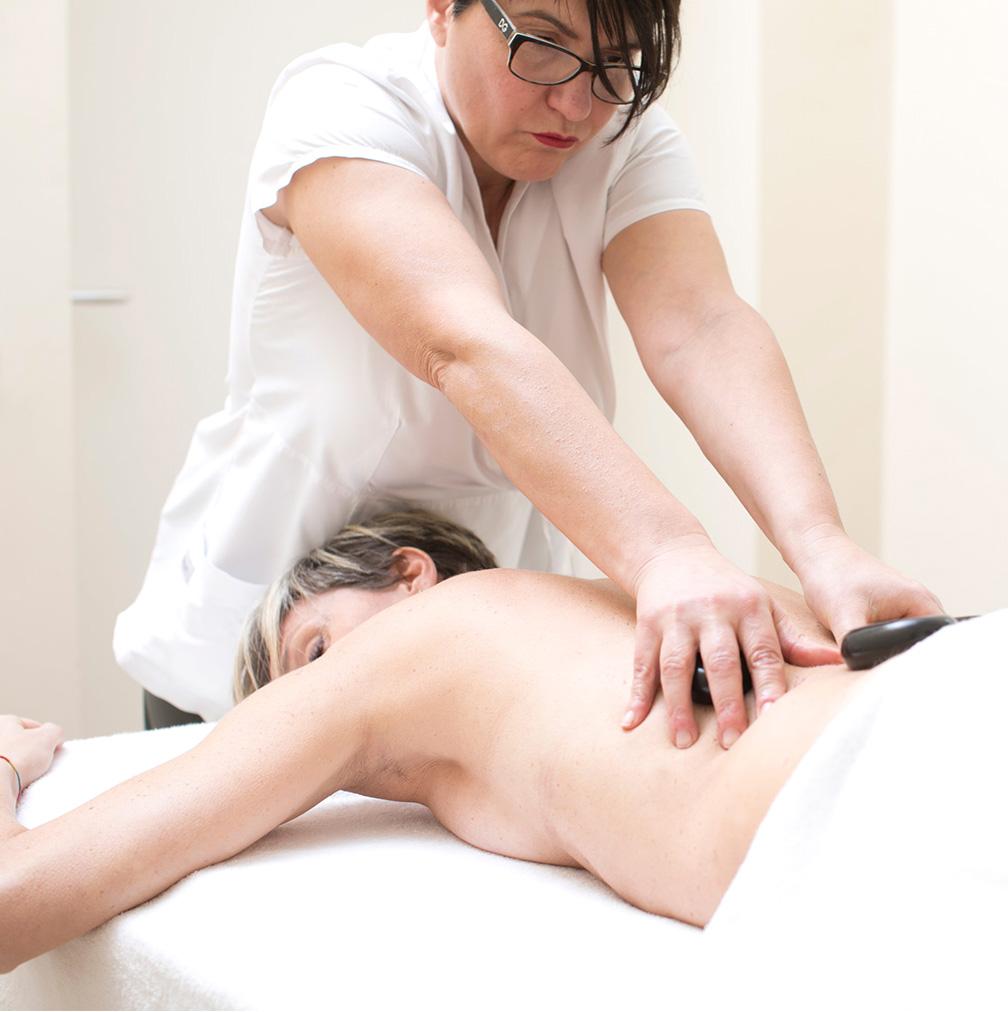 centro-noa-beauty-massaggio