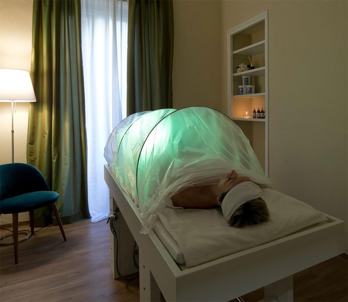 centro-noa-beauty-trattamento-corpo