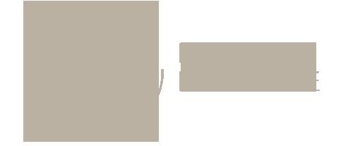 NOA' Logo