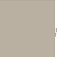 logo NOA' Beauty